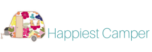 Happiest Camper RV Blog