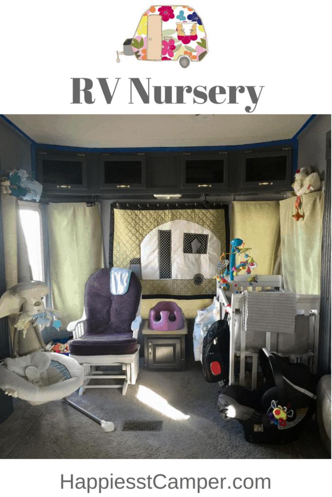 RV Nursery