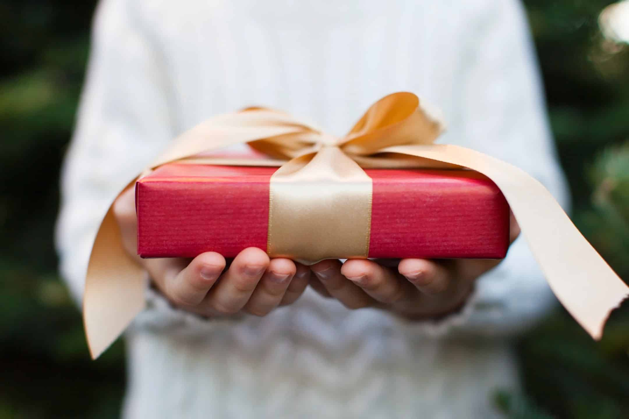 Gift Guide for RV Campers