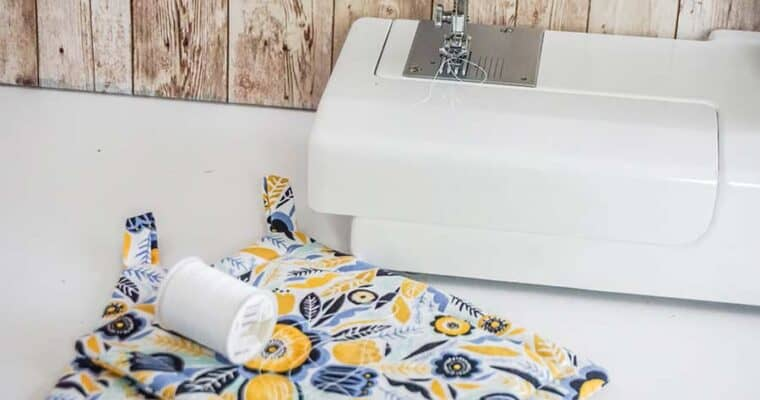 20 Sewing Hacks & Tricks From Grandma