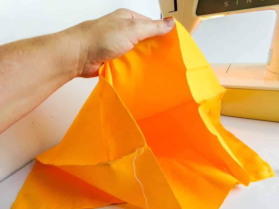 tote bag liner