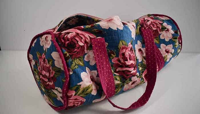 Duffle Bag Featured image