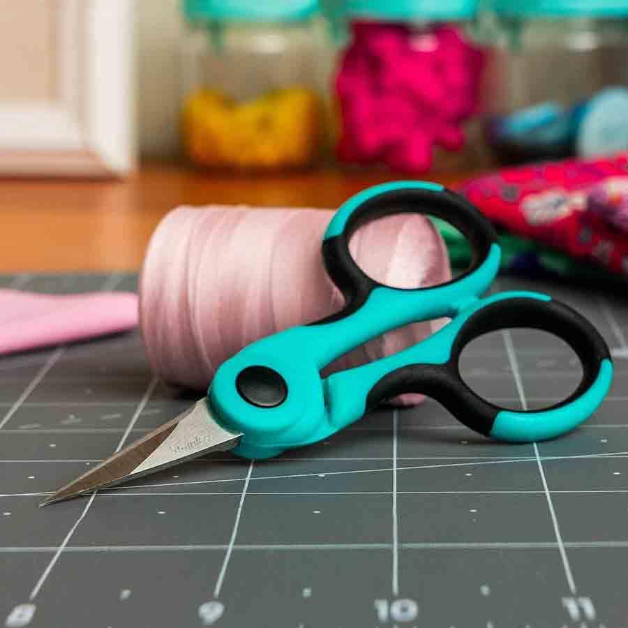 Singer Detail Scissors