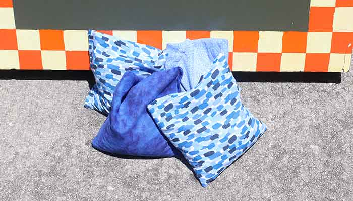 Corn Hole Bags Featured Image