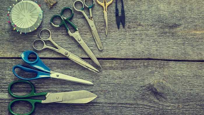 Best Scissors